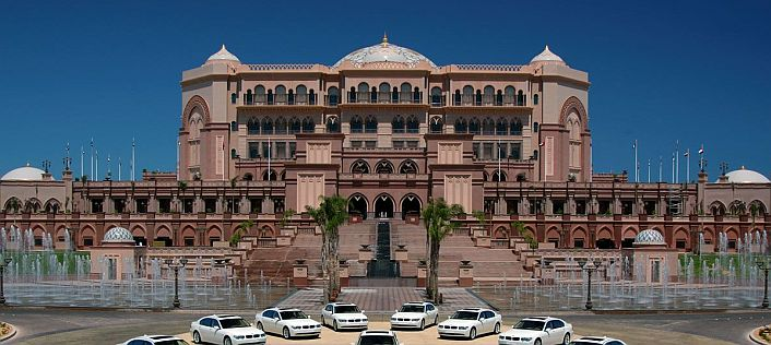 emirates-palace-hotel